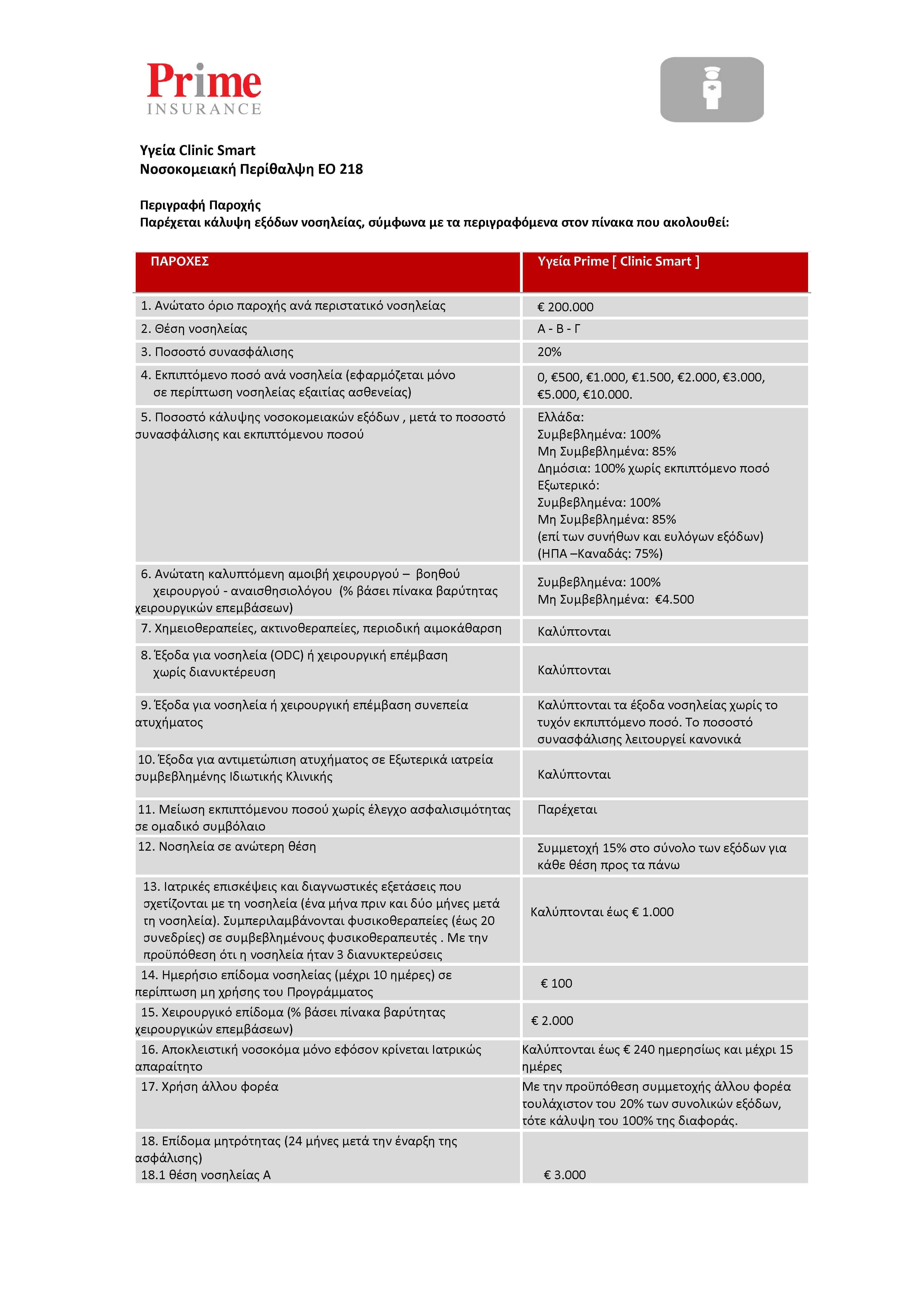 Clinic Smart_1