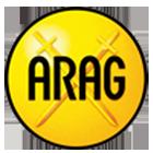 arag_0