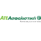 ate_asfalistiki_0