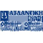 atlantiki_enosi_0