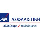 axa_asfalistiki