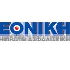 ethniki_asfalistiki_0