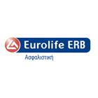 eurolife_erb_1