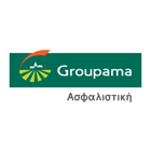 groupama_0