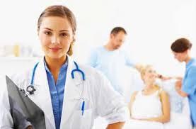 health_image