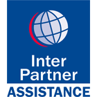 inter_partner_assistance_0