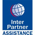 inter_partner_assistance_0
