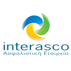 interasco_0