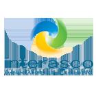 interasco_0