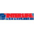 interlife_0
