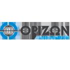orizon_0