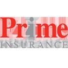 prime_insurance_0