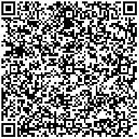 qrcode_V-card_200