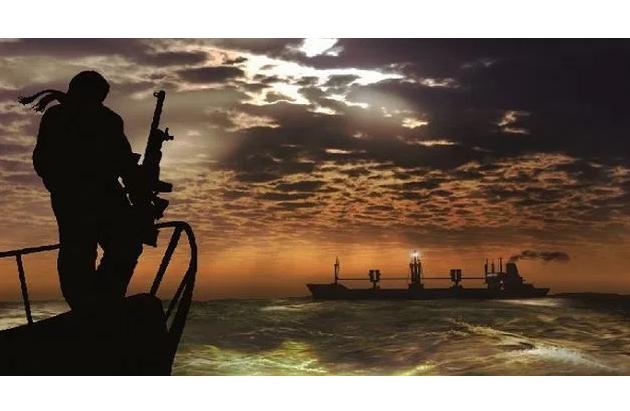 Οδηγίες για ναυτασφαλίσεις λόγω θαλάσσιων απαγωγών και πειρατείας