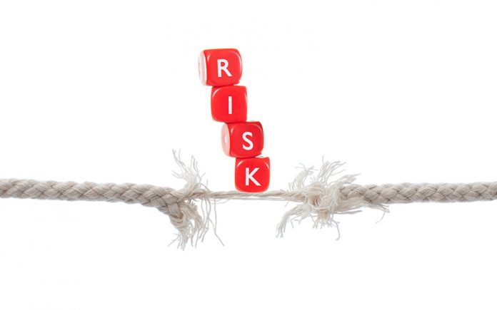 risk-696x435