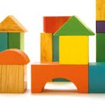 house insurance idbrokers