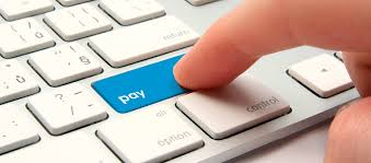 pay insurance online