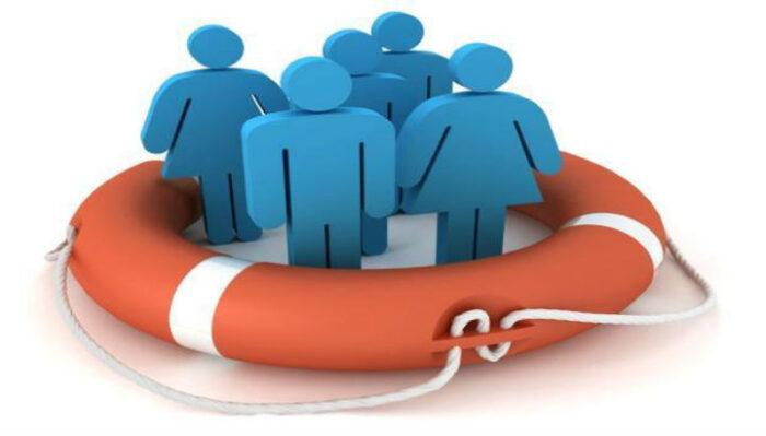 online Ομαδικές Ασφαλίσεις