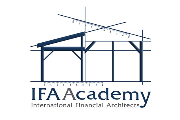 IFAA IDBROKERS
